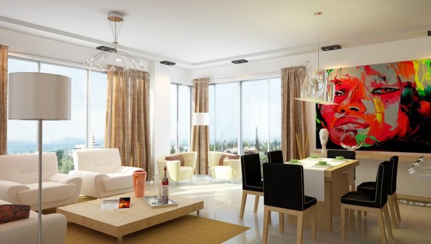 blog citaris inmobiliaria un desarrollo de vanguardia. Black Bedroom Furniture Sets. Home Design Ideas